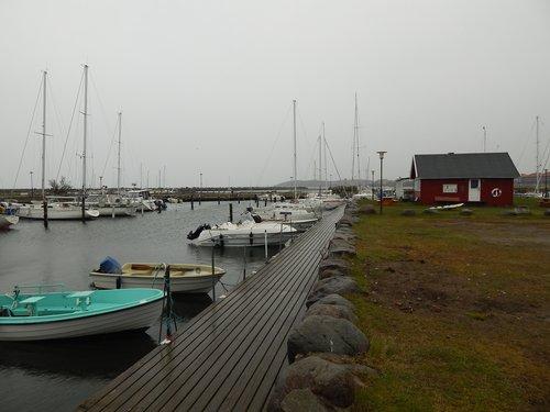 bornholm10