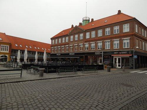 bornholm8